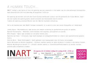 A5 INART _A human touch_ Noorderlicht_Pagina_2